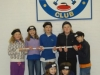 Hot Shots Curling 2010