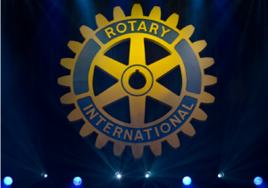 img-about-rotary