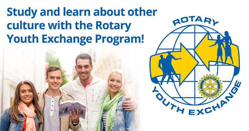 Rotary_YouthExchange_Banner