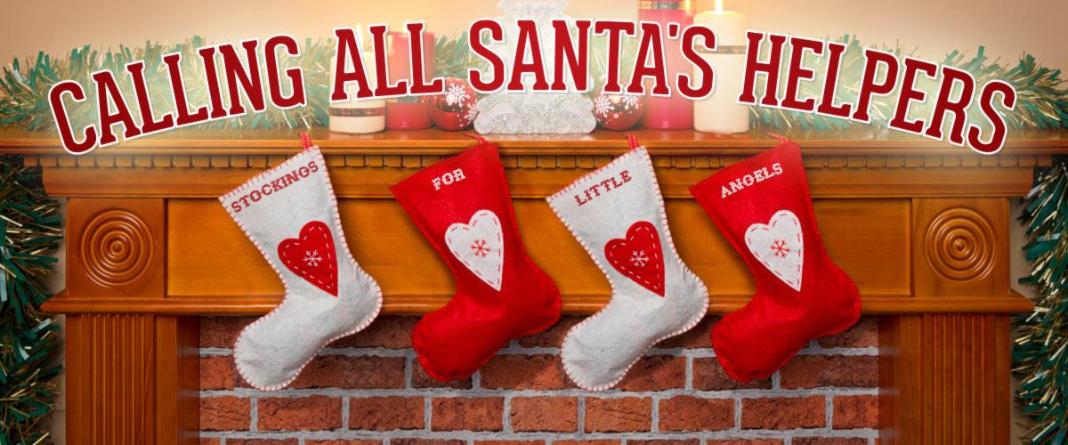 Rotary_ChristmasStocking_WebHEADER