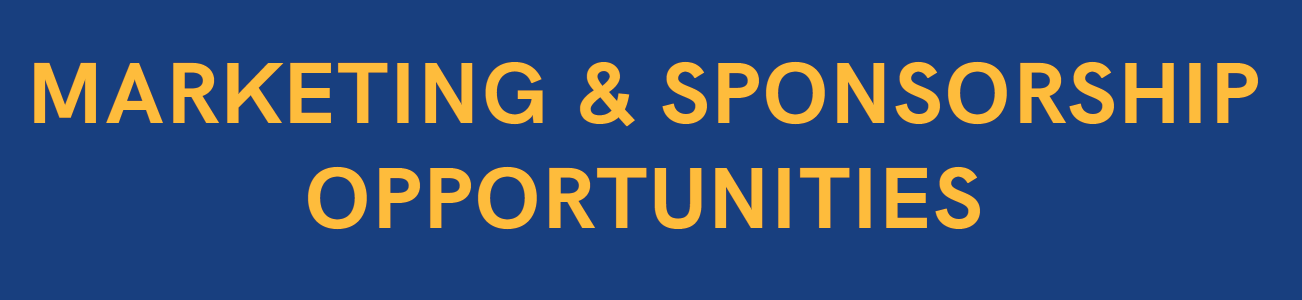 2021 rotary golf marketing and sponsorship opportunity