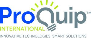 ProQuip International PQI