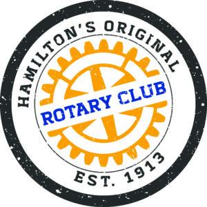 Rotary Hamilton